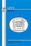 Livy: Book V - Livy