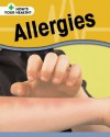 Allergies - Angela Royston