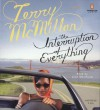 The Interruption of Everything - Terry McMillan, Lynn Whitfield