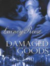 Damaged Goods - Lainey Reese, Christian Fox