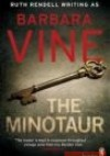The Minotaur - Barbara Vine
