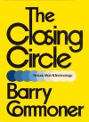Closing Circle - Barry Commoner
