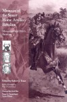 Memoirs of the Stuart Horse Artillery Battalion: Moorman's and Hart's Batteries - Robert J. Trout