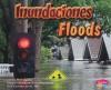Inundaciones/Floods - Matt Doeden