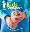 Pillsbury Kids Cookbook: Food Fun for Boys and Girls - Pillsbury Editors