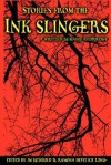 Stories from the Inkslingers - J.M. Reinbold, Ramona DeFelice Long