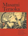 Masami Teraoka: From Tradition to Technology, the Floating World Comes of Age - John Stevenson