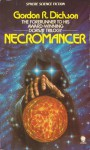 Necromancer - Gordon R. Dickson