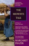 The Midwife's Tale - Margaret Frazer