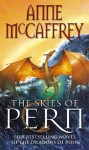 The Skies Of Pern (The Dragon Books) - Anne McCaffrey