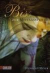 Biss zur Mittagsstunde - Sylke Hachmeister, Stephenie Meyer