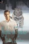 Nights of Roshan (White Tiger) - Billy London