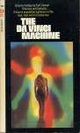 The Da Vinci Machine - Earl Conrad