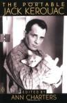 The Portable Jack Kerouac - Jack Kerouac, Ann Charters