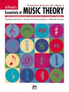 Essentials of Music Theory: Teacher's Activity Kit, Book 1 - Andrew Surmani, Karen Farnum Surmani, Morton Manus