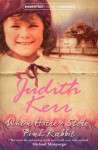 When Hitler Stole Pink Rabbit (Essential Modern Classics) - Judith Kerr