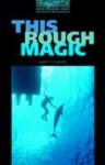 This Rough Magic - Mary Stewart, Diane Mowatt