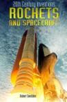 Rockets and Spacecraft - Robert Snedden