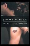 Jimmy & Rita - Kim Addonizio