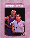 Tommy Nunez (Real Life Reader)(Oop) - Sue Boulais, Barbara J. Marvis