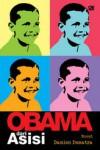 Obama Dari Asisi - Damien Dematra