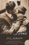 The Great Lover: A Novel (P.S.) - Jill Dawson