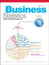 Business Statistics, 8/e - Smith