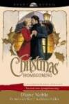 Christmas Homecoming - Diane Noble, Kathleen Fuller, Pamela Griffin