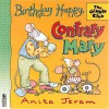 Birthday Happy, Contrary Mary (Giggle Club - Anita Jeram