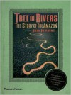 Tree Of Rivers - John Hemming