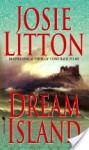 Dream Island - Josie Litton