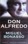 Don Alfredo - Bolsillo - Miguel Bonasso