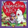 Valentine ABCs - Patricia Reeder Eubank