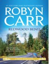 Redwood Bend (Virgin River, #18) - Robyn Carr