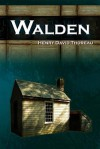 Walden - Life in the Woods - The Transcendentalist Masterpiece - Henry David Thoreau