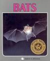 Bats - Sylvia A. Johnson