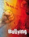 Bullying - Joanne Mattern