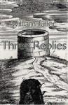 Three Replies - William Fuller