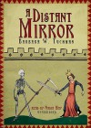 A Distant Mirror: The Calamitous 14th Century, Book 2 (Audio) - Barbara W. Tuchman, Nadia May