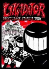 Likwidator – Decydujące starcie i pozostałe epizody - Ryszard Dąbrowski