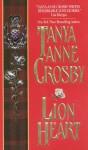 Lion Heart - Tanya Anne Crosby