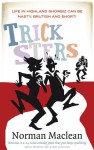 Tricksters - Norman Maclean