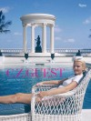 C.Z. Guest: American Style Icon - Susanna Salk, William Norwich, Peter Duchin, Liz Smith, Joan Rivers