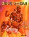 Dennis Rodman (NBA)(Oop) - Steven Frank, Chuck Daly