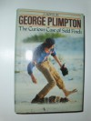 The Curious Case of Sidd Finch - George Plimpton