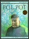 Pol Pot - Rebecca Stefoff