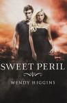 Sweet Peril - Wendy Higgins