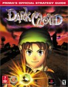 Dark Cloud : Prima's Official Strategy Guide - Dimension Publishing