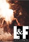 Lost&Found Mega*Zine 07/2014 PL - Maciej Kaźmierczak