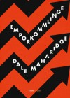 Emporkömmlinge (Kindle Single) (German Edition) - Dale Maharidge, Peter Zmyj